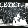"Eyedea ""R.EYE.P"" (T-Shirt)"