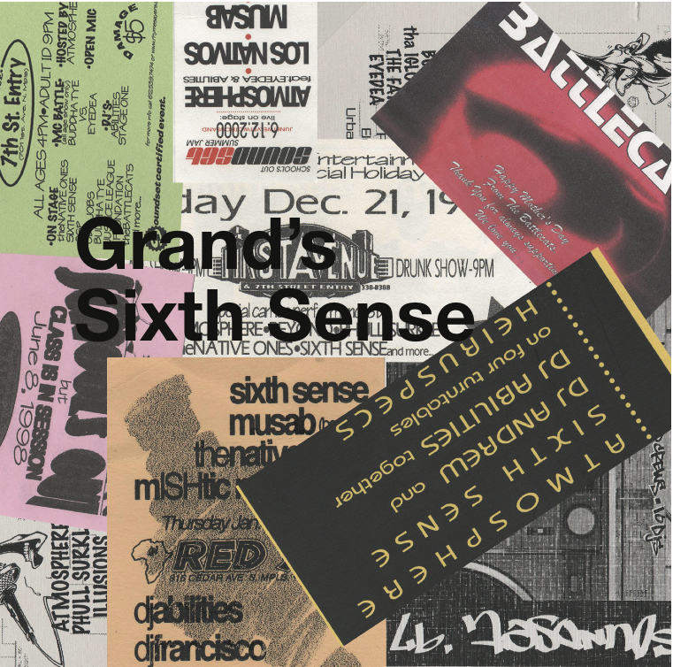 SixthSense_FrontCover (Duplicate)