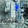 Sadistik & Kristoff Krane: Prey for Paralysis CD