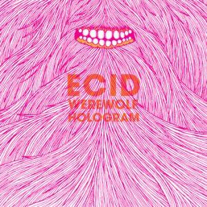 EcidWHBC