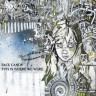 Face Candy: This Is Where We Were [CD]