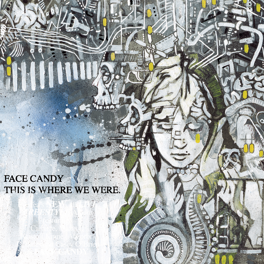 facecandycover