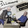 The ILLusionists: Death of a Salesman [CD]