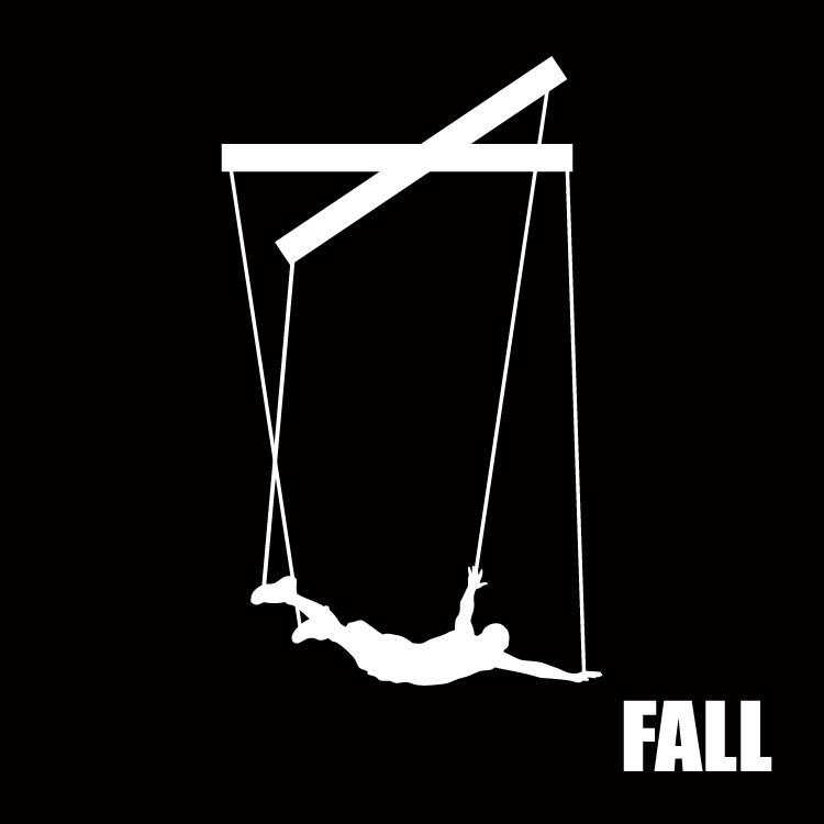 FallCover
