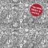 Eyedea: The Many Faces of Mikey [CD]