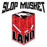 Slop Musket: Land [CD]