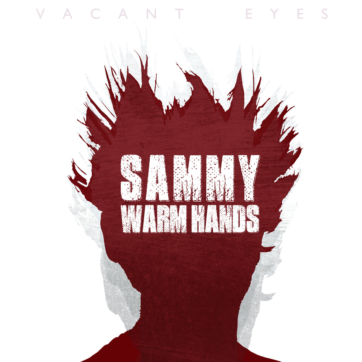 New Music Video and Pre-Order from Sammy Warm Hands!