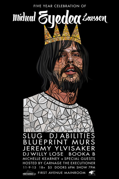 Eyedea-5-year-400x600edit