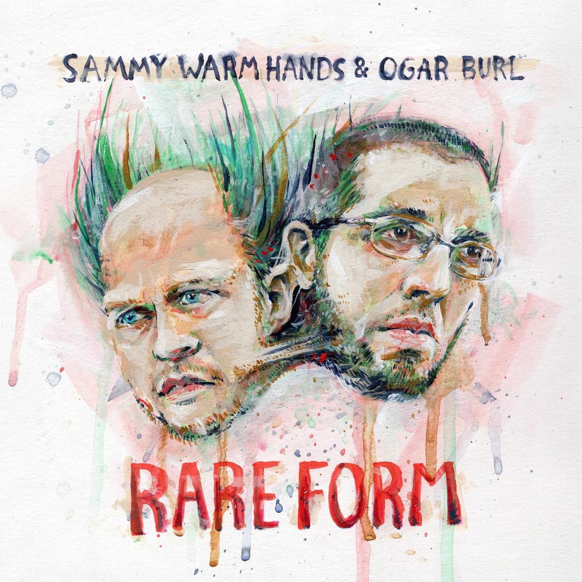 RareFormFrontFinal1200x1200